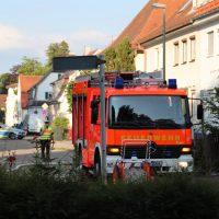 2018-06-14_Memmingen_Zimmerbrand_Mehrfamilienhaus_Feuerwehr_0003