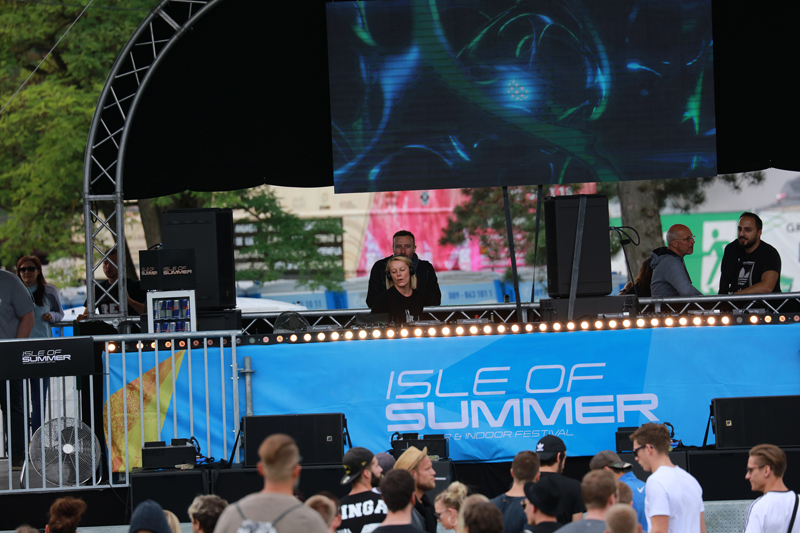 2018-06-24_Muenchen_Isle-of-Summer_isleofsummer_Festival_Poeppel_0028