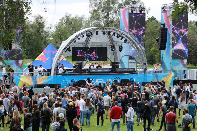 2018-06-24_Muenchen_Isle-of-Summer_isleofsummer_Festival_Poeppel_0053
