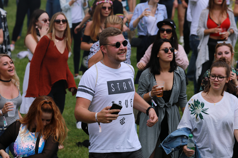 2018-06-24_Muenchen_Isle-of-Summer_isleofsummer_Festival_Poeppel_0083
