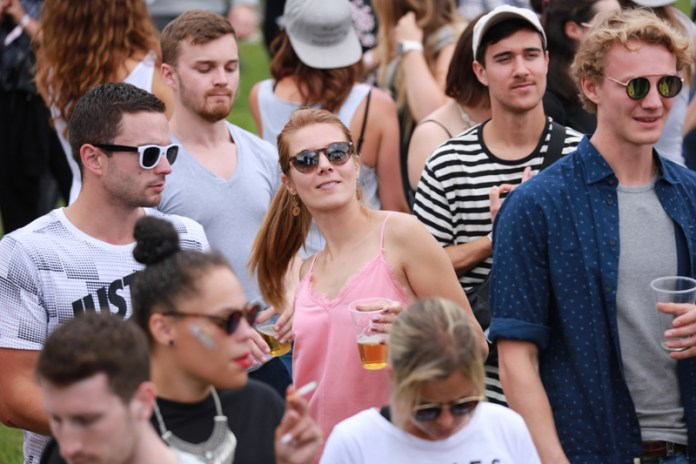 2018-06-24_Muenchen_Isle-of-Summer_isleofsummer_Festival_Poeppel_0117