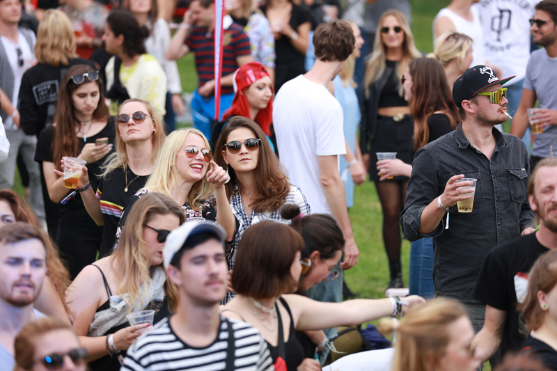 2018-06-24_Muenchen_Isle-of-Summer_isleofsummer_Festival_Poeppel_0119