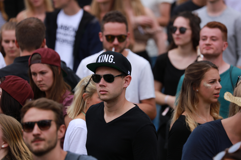 2018-06-24_Muenchen_Isle-of-Summer_isleofsummer_Festival_Poeppel_0300
