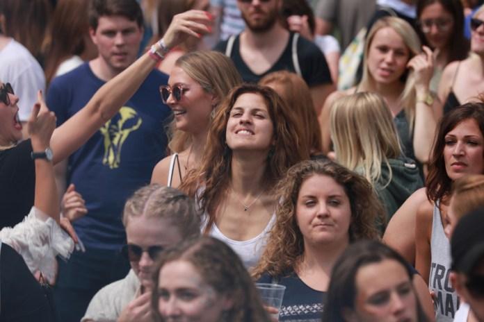 2018-06-24_Muenchen_Isle-of-Summer_isleofsummer_Festival_Poeppel_0356