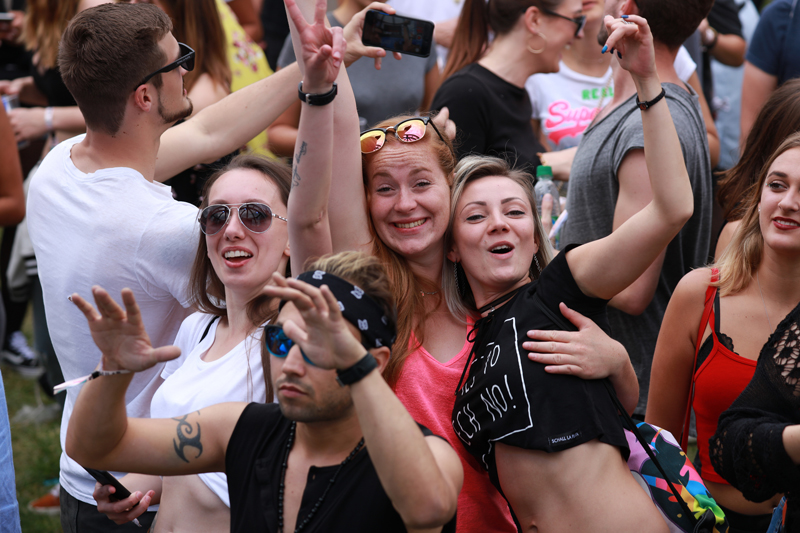 2018-06-24_Muenchen_Isle-of-Summer_isleofsummer_Festival_Poeppel_0395