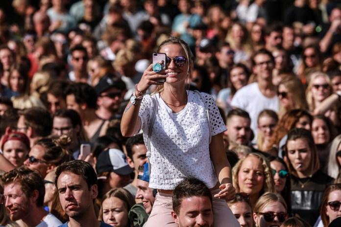 2018-06-24_Muenchen_Isle-of-Summer_isleofsummer_Festival_Poeppel_0655