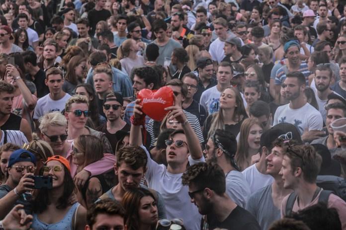 2018-06-24_Muenchen_Isle-of-Summer_isleofsummer_Festival_Poeppel_0904
