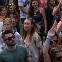 2018-06-24_Muenchen_Isle-of-Summer_isleofsummer_Festival_Poeppel_0928
