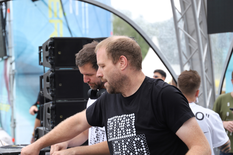 2018-06-24_Muenchen_Isle-of-Summer_isleofsummer_Festival_Poeppel_1465