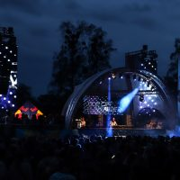 2018-06-24_Muenchen_Isle-of-Summer_isleofsummer_Festival_Poeppel_2106