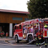 2018-07-02_Ravensburg_Geiselharz_Brand_Futtertrocknung_Feuerwehr_0003