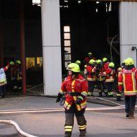 2018-07-02_Ravensburg_Geiselharz_Brand_Futtertrocknung_Feuerwehr_0005