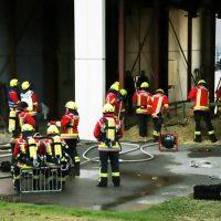 2018-07-02_Ravensburg_Geiselharz_Brand_Futtertrocknung_Feuerwehr_0009