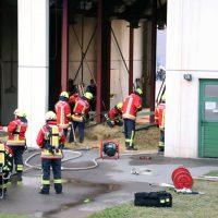 2018-07-02_Ravensburg_Geiselharz_Brand_Futtertrocknung_Feuerwehr_0010