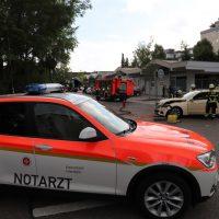 2018-07-07_Memmingen_Branunstasse_Machnigstrasse_Unfall_Feuerwehr_0003