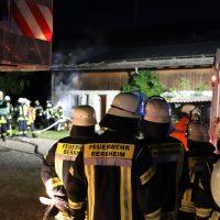 2018-07-11_Biberach_Berkheim_Brand_Stall_Feuerwehr_Poeppel_0002