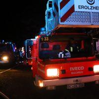 2018-07-11_Biberach_Berkheim_Brand_Stall_Feuerwehr_Poeppel_0016