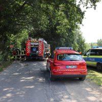 2018-07-14_Biberach_Laubach_Edenbachen_Pkw-im-Bach_Feuerwehr_0008