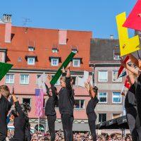2018-07-19_Memminen_Kinderfest_2018_Marktplatz_Poeppel_0004