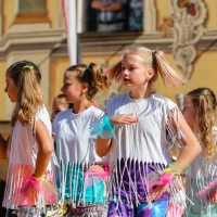 2018-07-19_Memminen_Kinderfest_2018_Marktplatz_Poeppel_0012