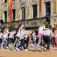 2018-07-19_Memminen_Kinderfest_2018_Marktplatz_Poeppel_0021