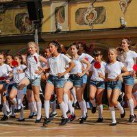 2018-07-19_Memminen_Kinderfest_2018_Marktplatz_Poeppel_0044