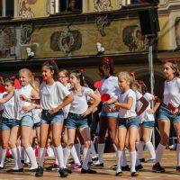 2018-07-19_Memminen_Kinderfest_2018_Marktplatz_Poeppel_0045