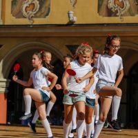 2018-07-19_Memminen_Kinderfest_2018_Marktplatz_Poeppel_0047
