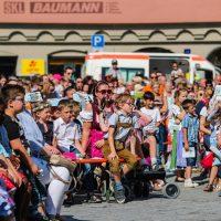 2018-07-19_Memminen_Kinderfest_2018_Marktplatz_Poeppel_0058