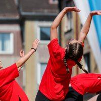 2018-07-19_Memminen_Kinderfest_2018_Marktplatz_Poeppel_0059