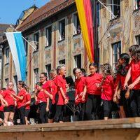 2018-07-19_Memminen_Kinderfest_2018_Marktplatz_Poeppel_0060