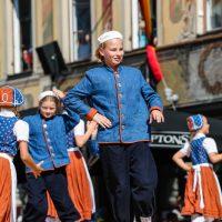 2018-07-19_Memminen_Kinderfest_2018_Marktplatz_Poeppel_0066