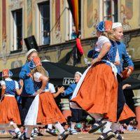 2018-07-19_Memminen_Kinderfest_2018_Marktplatz_Poeppel_0067