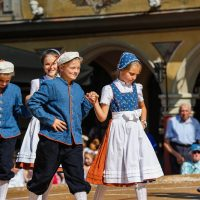 2018-07-19_Memminen_Kinderfest_2018_Marktplatz_Poeppel_0069