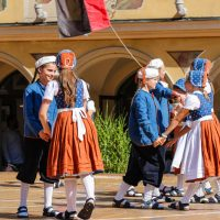 2018-07-19_Memminen_Kinderfest_2018_Marktplatz_Poeppel_0080