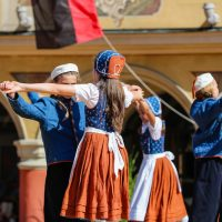 2018-07-19_Memminen_Kinderfest_2018_Marktplatz_Poeppel_0082