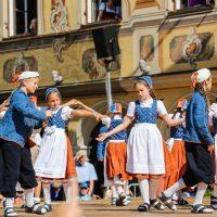 2018-07-19_Memminen_Kinderfest_2018_Marktplatz_Poeppel_0084