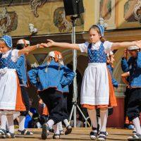 2018-07-19_Memminen_Kinderfest_2018_Marktplatz_Poeppel_0085