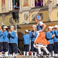 2018-07-19_Memminen_Kinderfest_2018_Marktplatz_Poeppel_0086