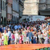 2018-07-19_Memminen_Kinderfest_2018_Marktplatz_Poeppel_0119