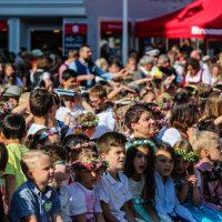 2018-07-19_Memminen_Kinderfest_2018_Marktplatz_Poeppel_0126