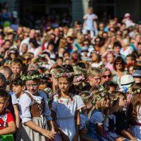 2018-07-19_Memminen_Kinderfest_2018_Marktplatz_Poeppel_0129