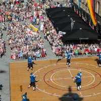 2018-07-19_Memminen_Kinderfest_2018_Marktplatz_Poeppel_0131