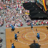 2018-07-19_Memminen_Kinderfest_2018_Marktplatz_Poeppel_0133