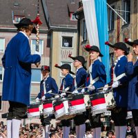2018-07-19_Memminen_Kinderfest_2018_Marktplatz_Poeppel_0137