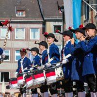 2018-07-19_Memminen_Kinderfest_2018_Marktplatz_Poeppel_0140