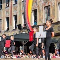 2018-07-19_Memminen_Kinderfest_2018_Marktplatz_Poeppel_0161