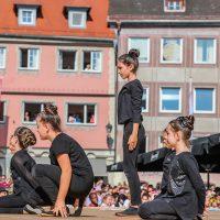 2018-07-19_Memminen_Kinderfest_2018_Marktplatz_Poeppel_0171