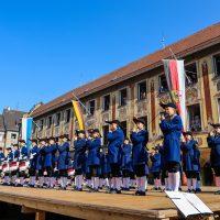 2018-07-19_Memminen_Kinderfest_2018_Marktplatz_Poeppel_0178