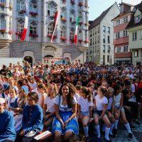 2018-07-19_Memminen_Kinderfest_2018_Marktplatz_Poeppel_0181